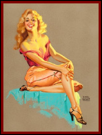 110304_memorabilia_prices_tips_on_buying_monroe_pin_up_redware_pottery001008.jpg